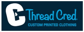 threadcenter